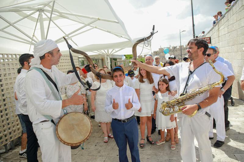 photo bar mitzvah judaism definition