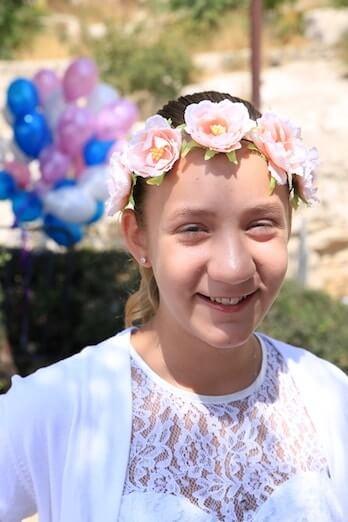 photo bat mitzvah greetings