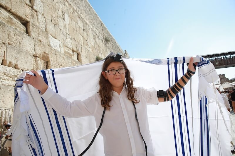 photo bar mitzvah in israel tours
