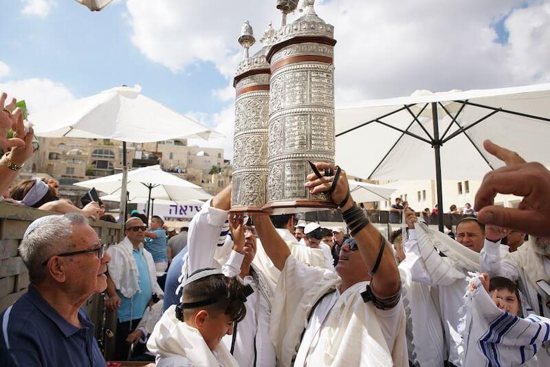 photo bar mitzvah kotel jerusalem