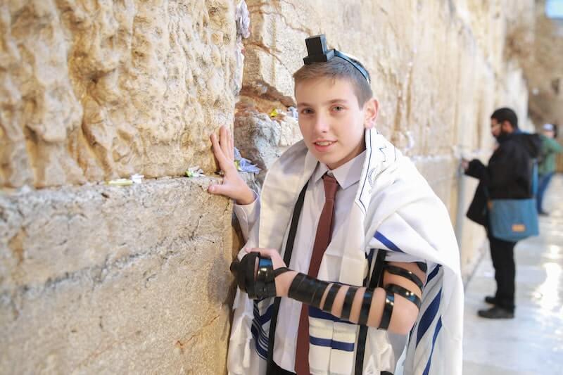 photo bar mitzvah tours israel reviews