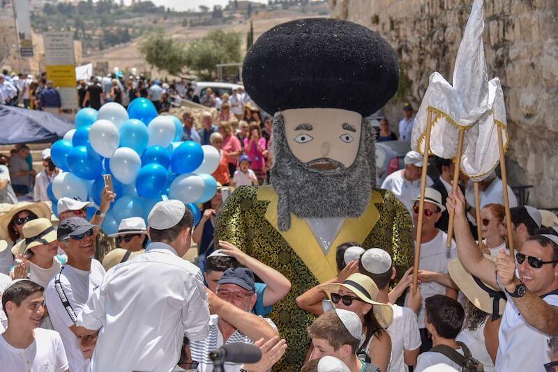 photo bar mitzvah israel